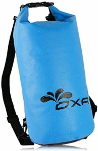 20l-waterproof-dry-bag-oxa-roll-top-closure