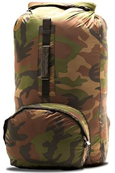 aqua-quest-himal-100-waterproof-dry-bag-backpack