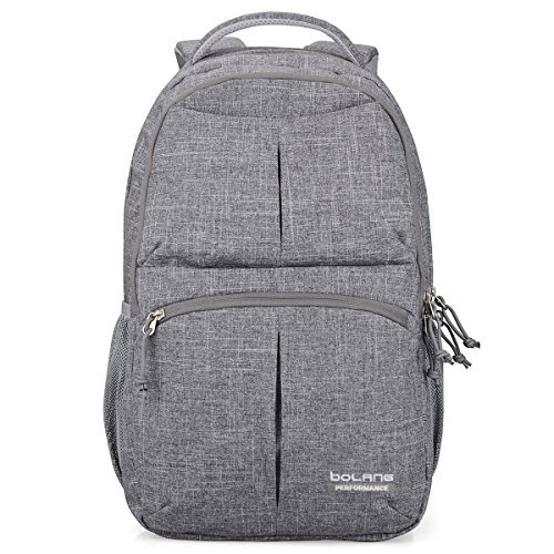 bolang-water-resistant-nylon-school-bag-college-laptop-backpack-8459