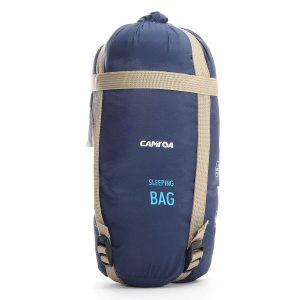 camtoa-outdoor-camping-sleeping-bagultra-light-envelope-sleeping-bag-for-travel-hiking-spring-summer-fallwaterproof