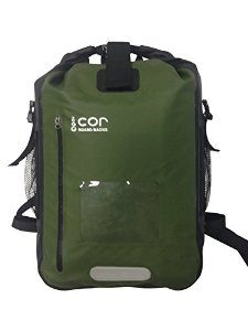 cor-waterproof-dry-bag-roll-top-backpack