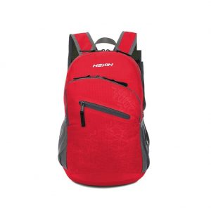 hexin-rated-20l-33l-lightweight
