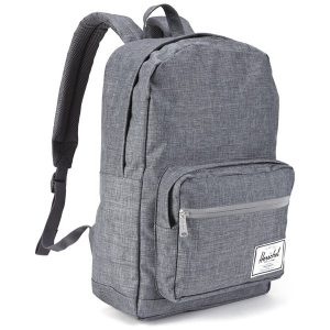 herschel-supply-co-pop-quiz-waterproof-college-backpack