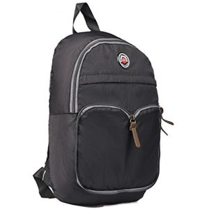 hopsooken-travel-backpack-hiking-daypack