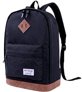 hotstyle-936-plus-waterproof-college-backpack-with-15-inch-laptop-fit