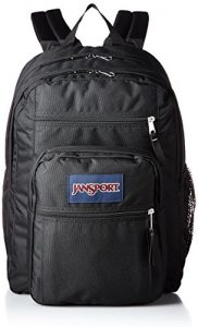 jansport-big-student-classics-series-waterproof-backpack