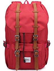 kaukko-classic-multipurpose-backpack