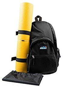 meru-yoga-sling-backpack