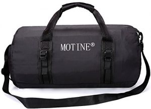motine-foldable-waterproof-travel-luggage-duffle-bag-for-sports-gym-vacation