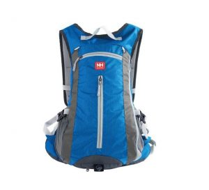 naturehike-outdoor-backpack-climbing-backpack-sport-bag-camping-backpack