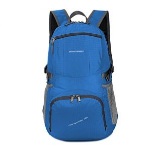 oricsson-outdoor-lightweight-water-resistant-portable-backpack-daypack