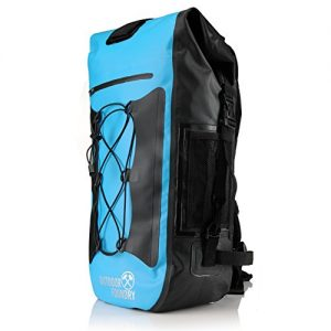 outdoor-foundry-100-waterproof-backpack