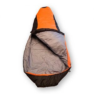 outdoor-vitals-ov-light-35-degree-3-season-mummy-sleeping-bag-lightweight-backpacking-ultra-compactable-hiking-camping-lifetime-limited-warranty