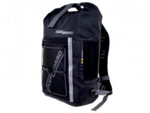 over-board-waterproof-pro-sport-backpack