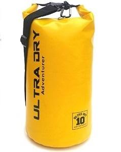 premium-waterproof-bag-by-ultra-dry