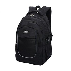 proetrade-waterproof-college-school-laptop-backpack-for-outdoor-travel
