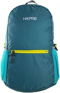 rated-ultra-lightweight-packable-backpack-hiking-daypack-by-hikpro