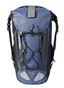 seattle-sports-aqua-knot-1200-dry-pack
