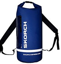 skorch-original-waterproof-backpack-dry-bag