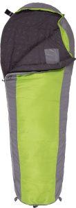 teton-sports-trailhead-20f-ultra-light-sleeping-bag