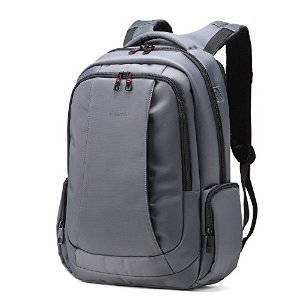 uoobag-kt-01-waterproof-15-6-inch-dark-gray-laptop-backpack-for-college-and-business