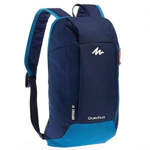 x-sports-decathlon-quechua-kids-adults-outdoor-backpack-daypack-mini-small-bookbags10l