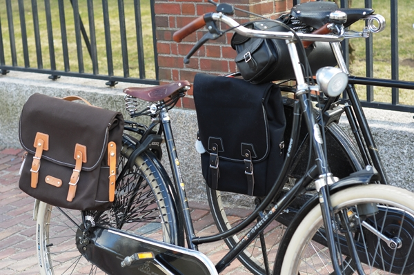 cycling-backpack