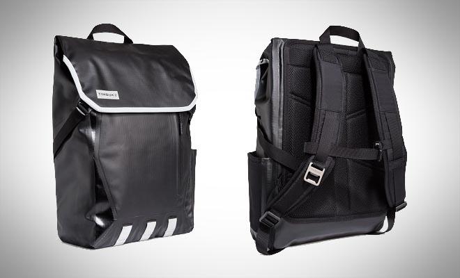 water-proof-backpacks
