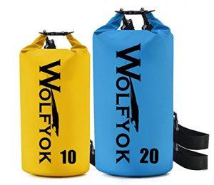 2-packs-20l-10l-dry-bag-wolfyok-roll-top