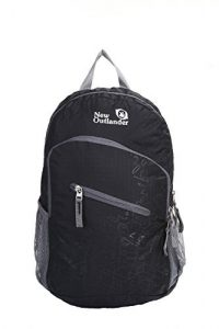 20l-33l-most-durable-packable