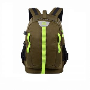 abonnyc-drlbp-cz-waterproof-anti-shock-backpack-for-dslr-and-slr-cameras-green