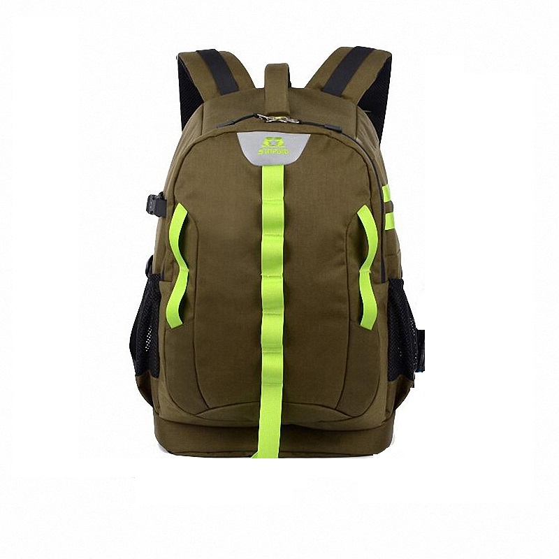 mid range camera backpack