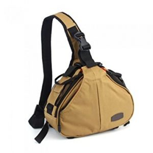 andoer-caden-k1-waterproof-fashion-casual-dslr-camera-bag-case-messenger-shoulder-bag-for-canon-nikon-sony-khaki