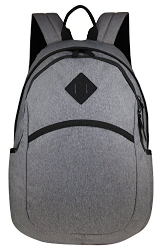 inexpensive backpack