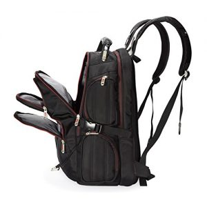 bonvince-18-4-laptop-backpack-fits-up-to-18-4-inch-gamer-laptops-backpack-black