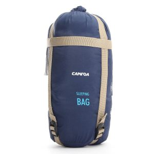 camtoa-outdoor-camping-sleeping-bagultra-light-envelope-sleeping-bag-for-travel-hiking-spring-summer-fallwaterproof