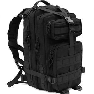 cvlife-outdoor-tactical-backpack-military-rucksacks
