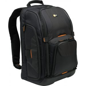 case-logic-slrc-206-slr-camera-and-15-4-inch-laptop-backpack-black