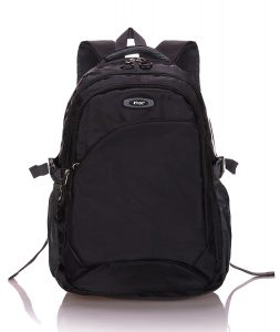 dosmart-waterproof-college-school-laptop-outdoor-travel-backpack
