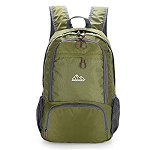 8 doffey-25l-travel-lightweight-water-resistant-packable-cycling- 79c307482dc81