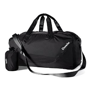 duffel-bag-foldable-daswise-travel-sporty