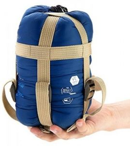 ecoopro-warm-weather-sleeping-bag-outdoor-camping-backpacking-hiking