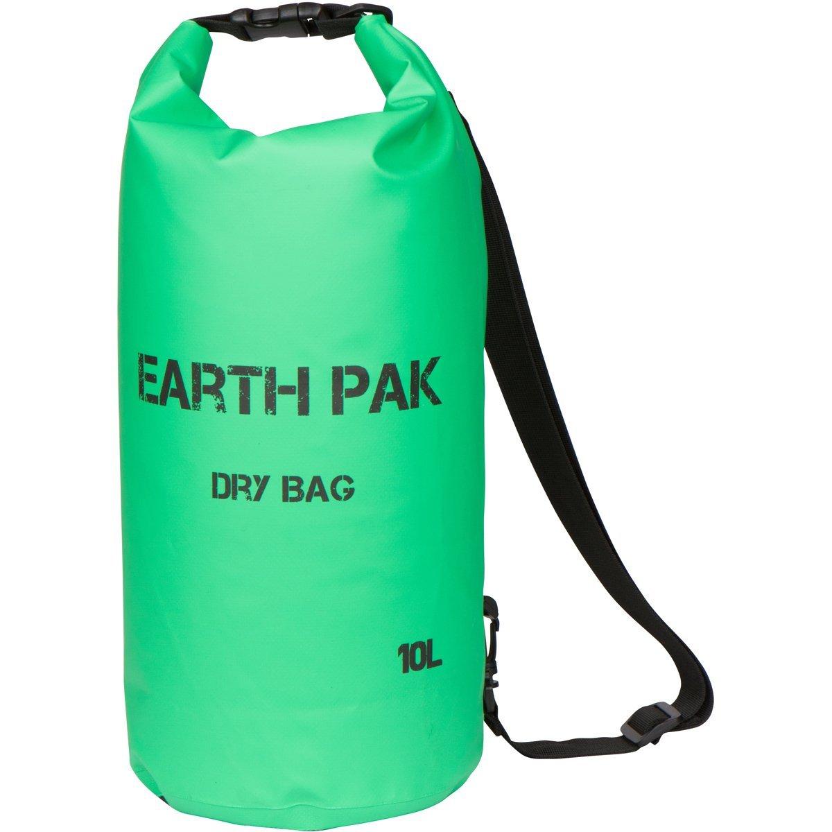 earth-pak-waterproof-dry-bag