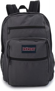 enknight-big-waterproof-college-backpack