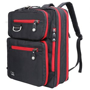 evecase-unisex-lightweight-convertible-laptop-messenger