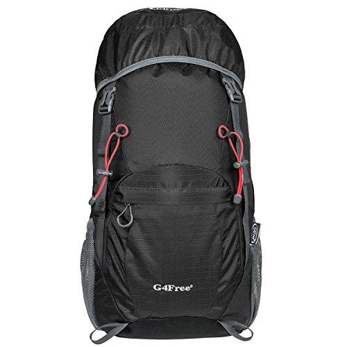 Best 10 Waterproof Travel Backpacks  Men   Women  30d9360d279b1
