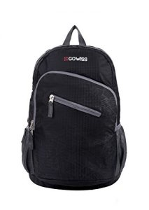 d382d1d4df10 Top 15 Best Waterproof Backpacks [2019] Review | Choose Backpacks
