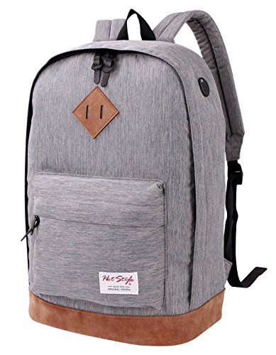 hotstyle-936-plus-college-backpack