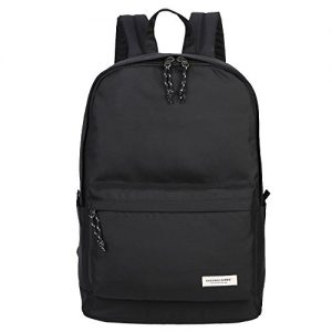 kaka-waterproof-backpack-laptop-backpack-black