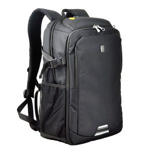 koolerpek-waterproof-business-backpack-for-laptop-up-to-17-inch